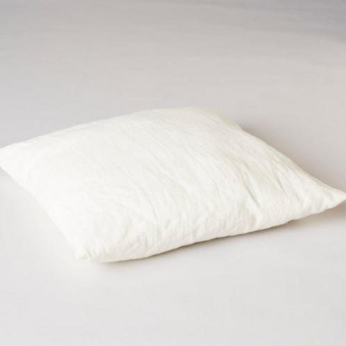 Britt Pillows