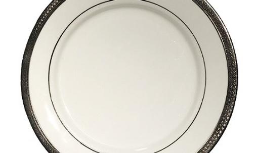 Grand Affair Plate