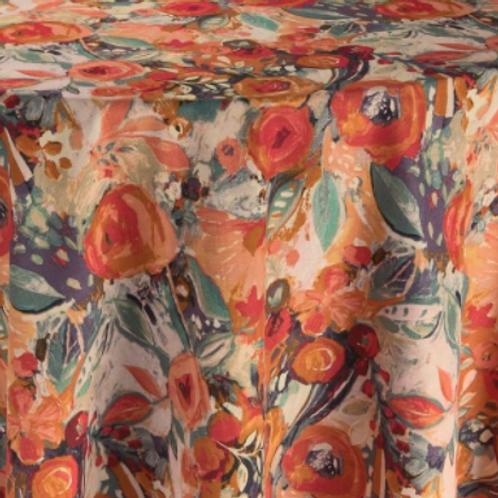 Fiore table linen