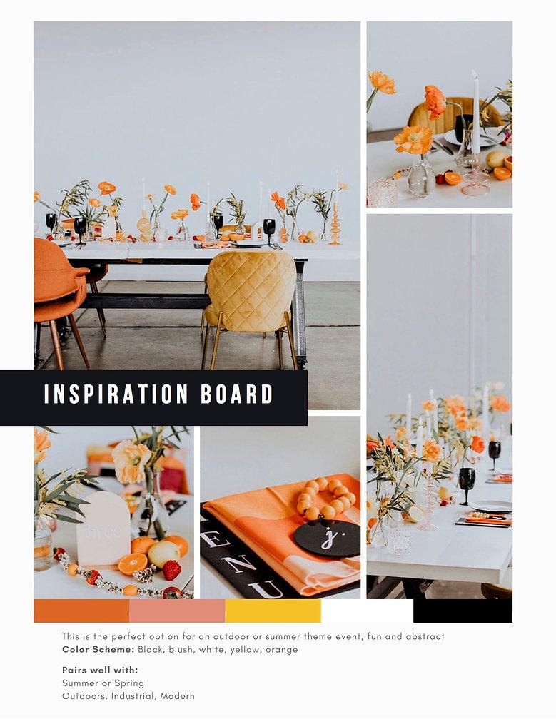 Styled Event Rentals Magazine-29.jpg