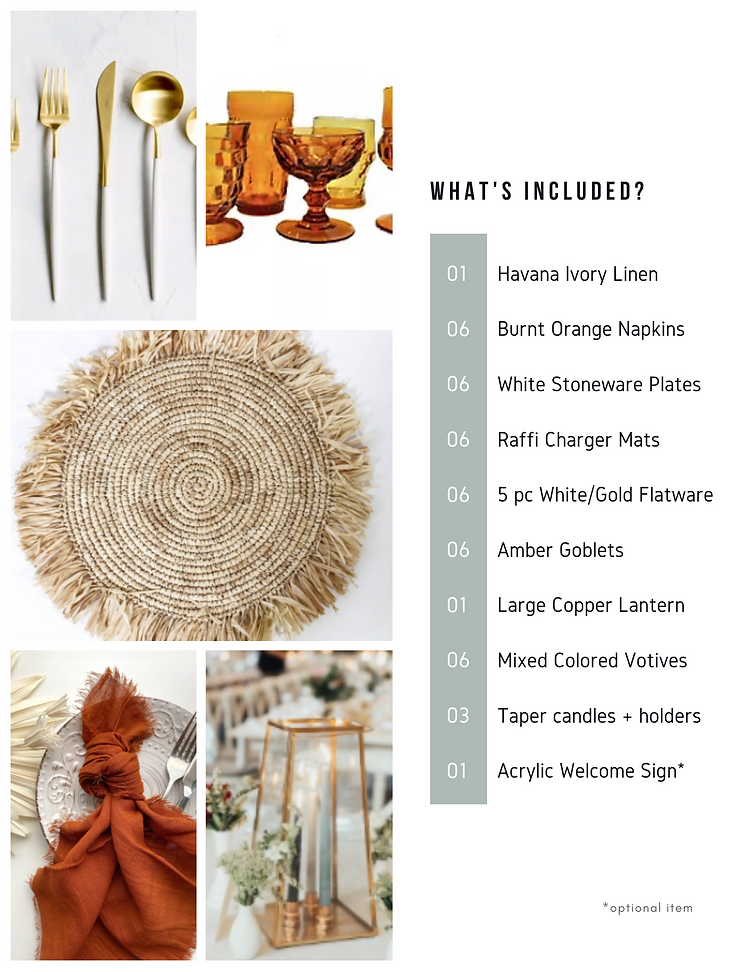 Styled Event Rentals Magazine (1).png