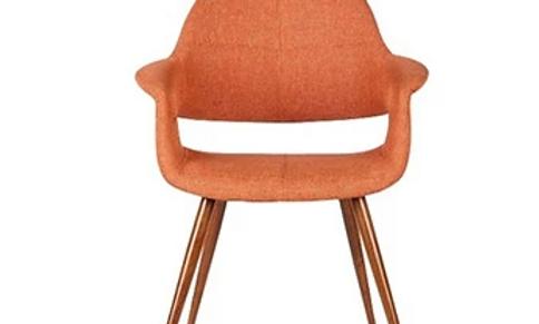 Felix Chair