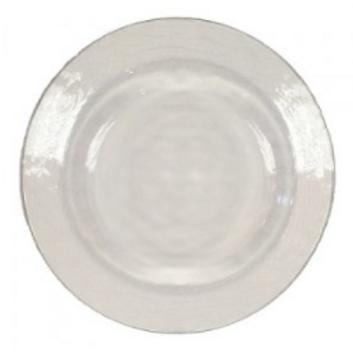 Prism Dinner Plate