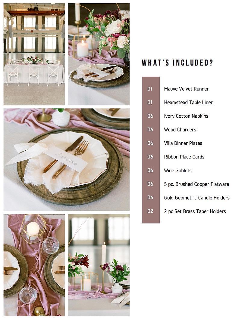 Styled Event Rentals Magazine-36.jpg