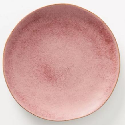 Gia Dinner Plate