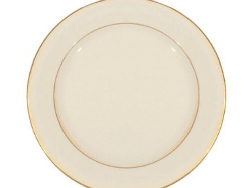 Prestige Plates