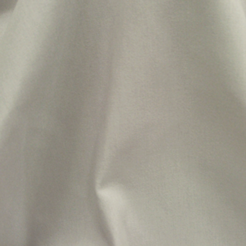 Nuovo Grey Linen