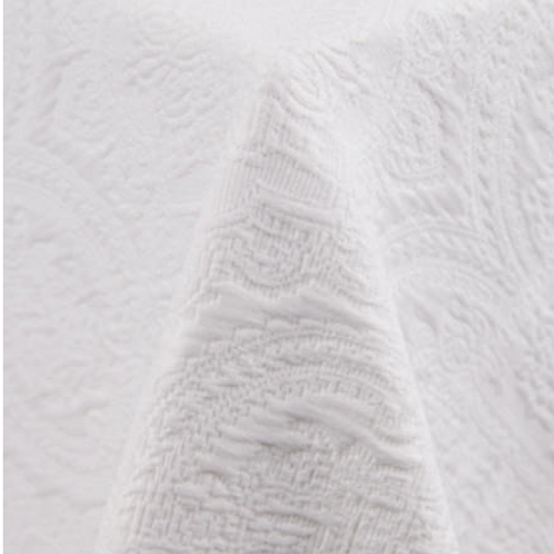 Lacy Table Linen