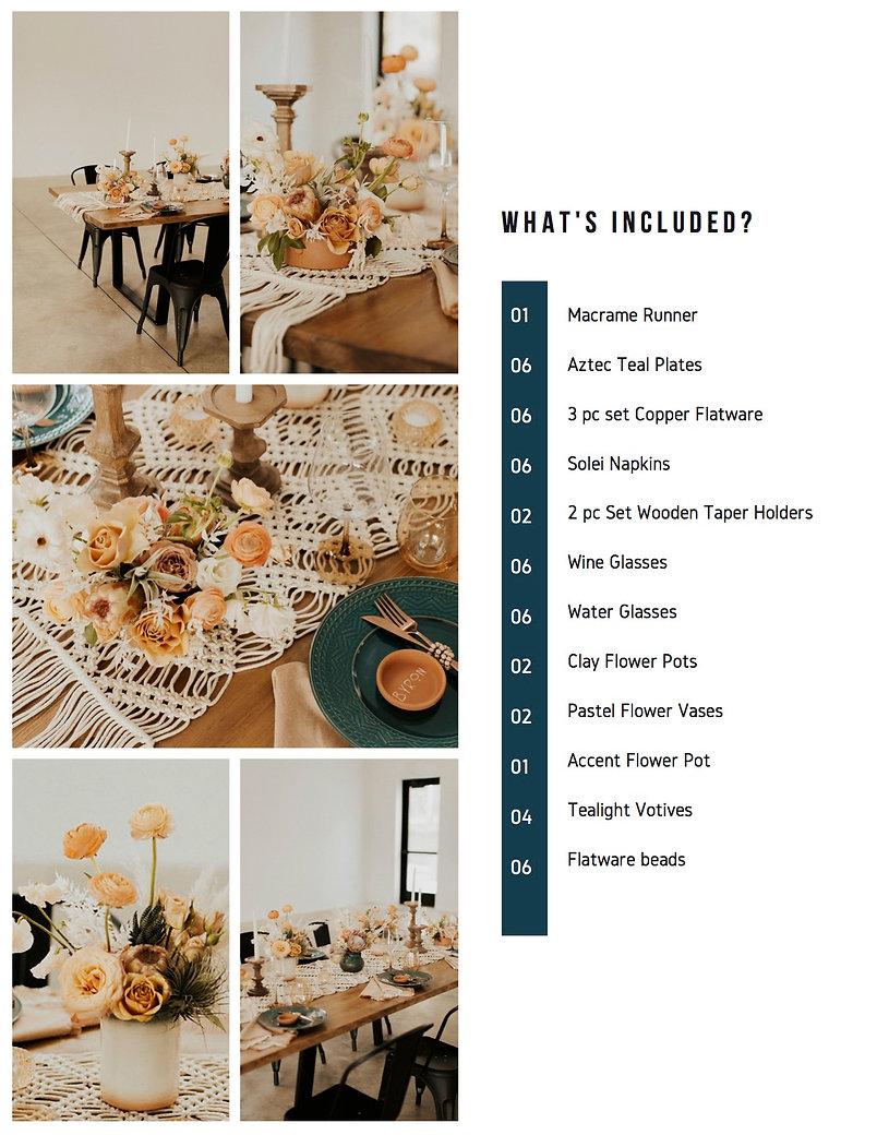 Styled Event Rentals Magazine-13.jpg