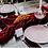 Thumbnail: Gia Dinner Plate