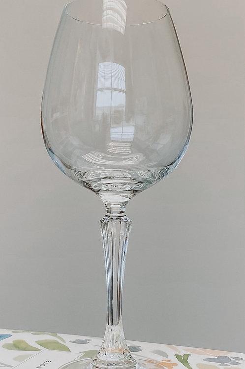 Savanna Wine Glass