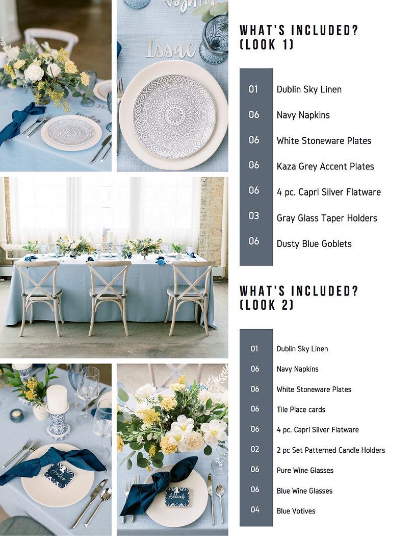 Styled Event Rentals Magazine-32.jpg