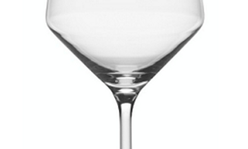 Pure Goblet