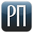 rospravosudie-logo-114x114.png