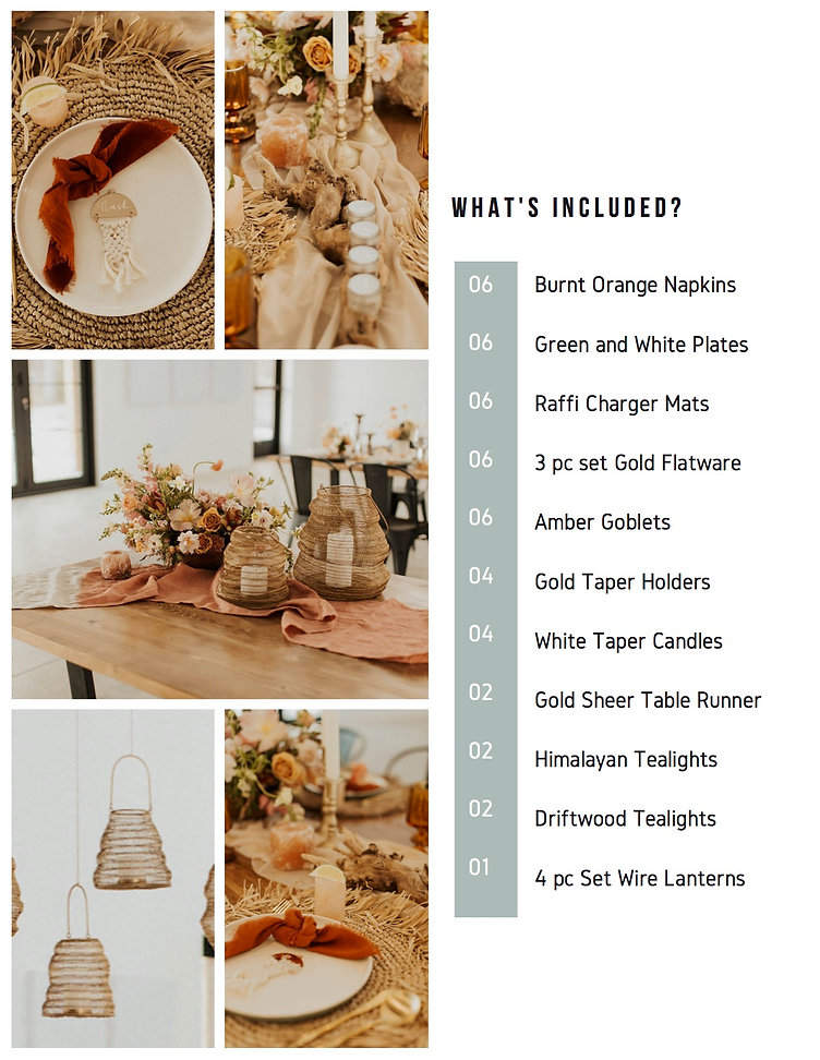 Styled Event Rentals Magazine-7.jpg