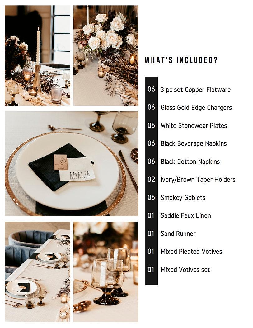 Styled Event Rentals Magazine-20.jpg