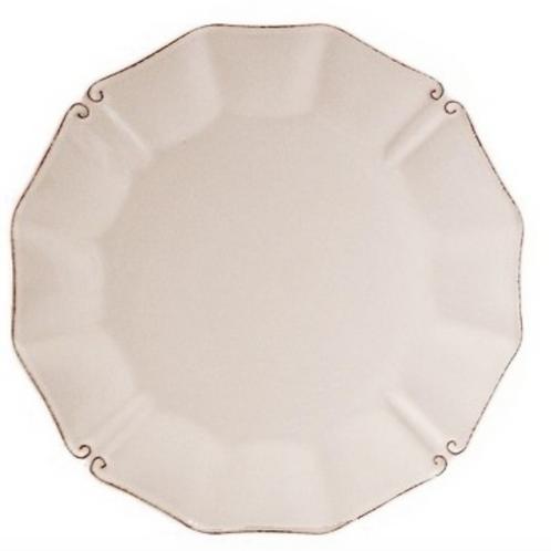 Villa Dinner Plates