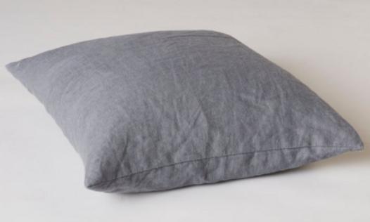 Aaron Pillow