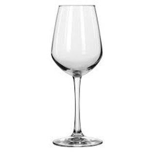 Pure Wine Glasses