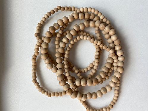 Flatware Beads