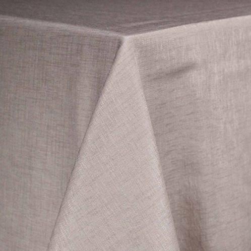 Heamstead Stone Linen