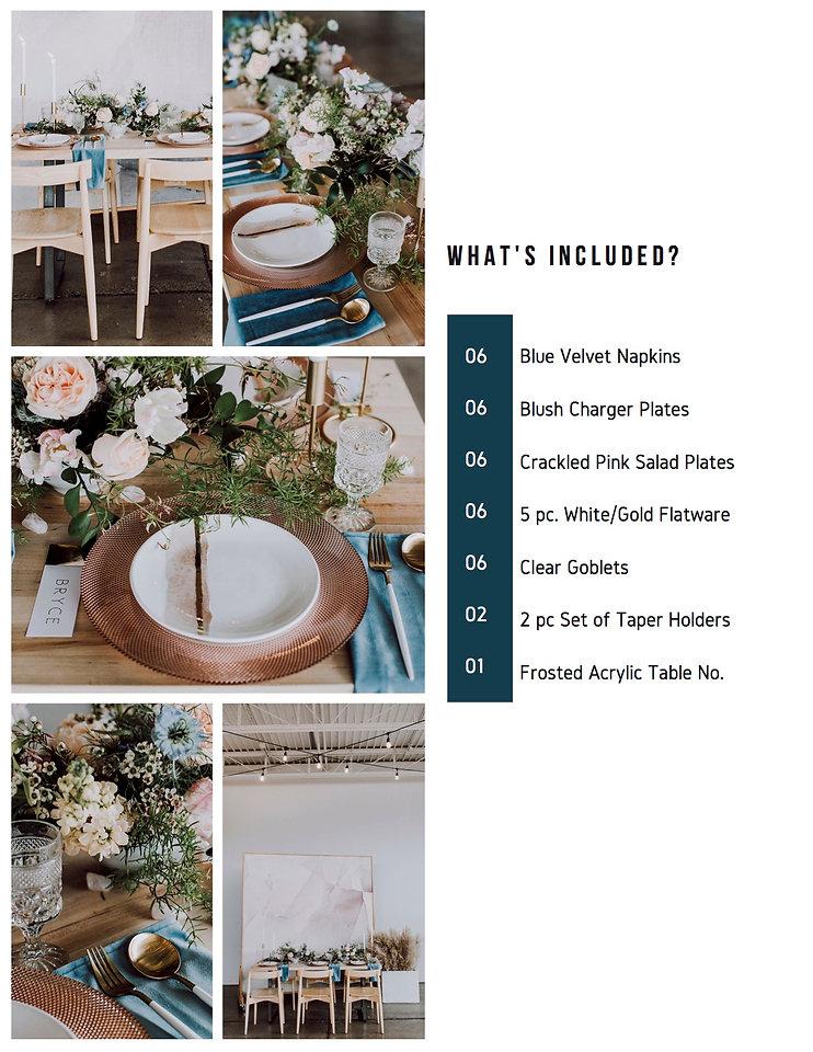 Styled Event Rentals Magazine-37.jpg