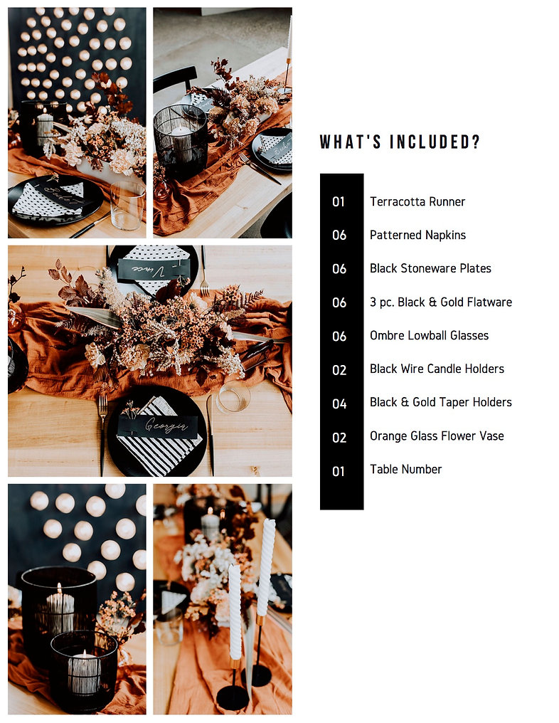 Styled Event Rentals Magazine-42.jpg