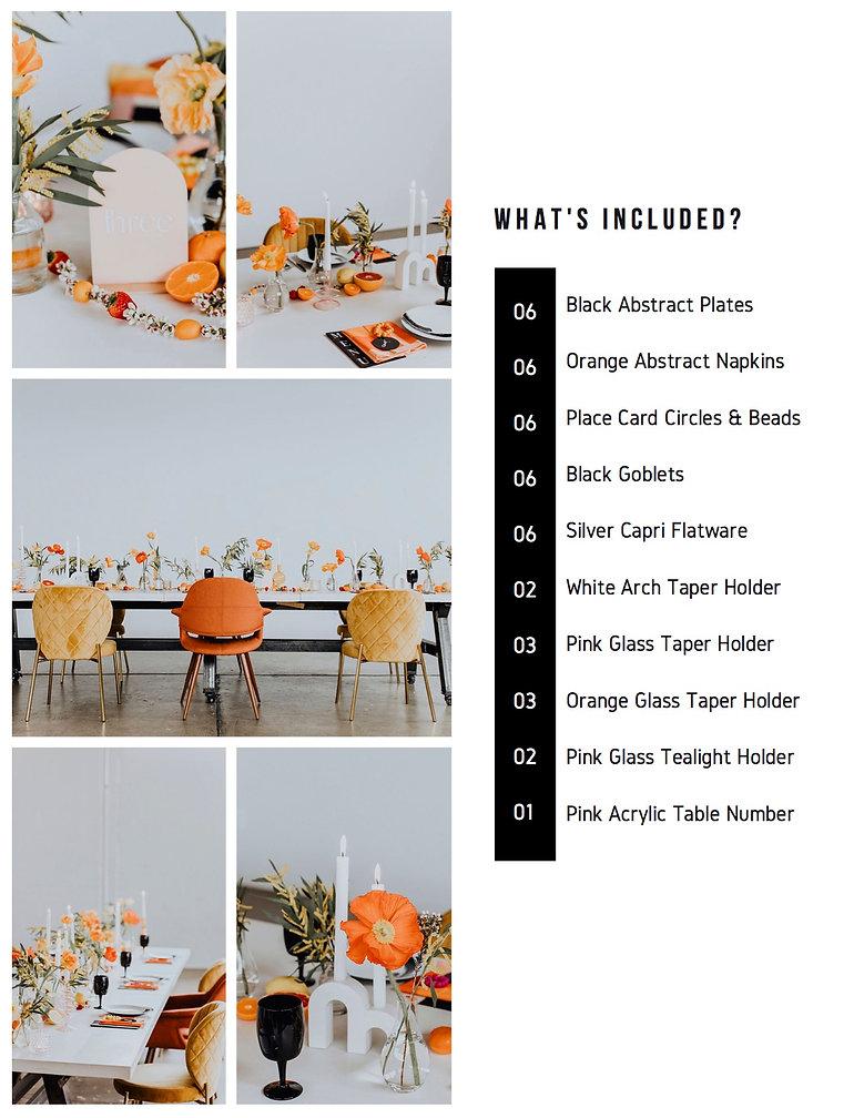 Styled Event Rentals Magazine-43.jpg