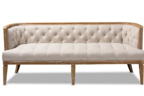 Brittain Sofa