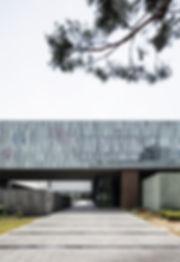 _M2A5701.jpg