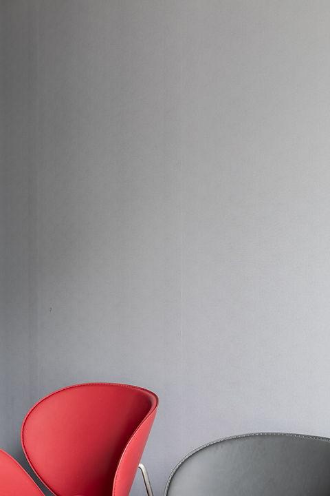 200604_Gonggam-84.jpg