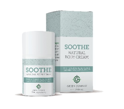 GRC119%2520Soothe-Box%2520and%2520Bottle