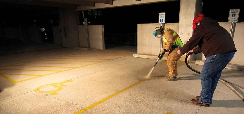 parking lane removal.jpg