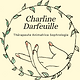 Logo Charline Darfeuille.png