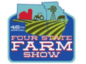 4States Farm Show Logo.jpg