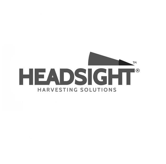 Headsight