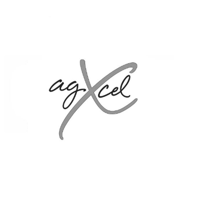 agXcel