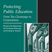 protecting public education.png