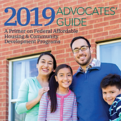 2019 advocates guide.png