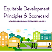 equitable development scorecard.png