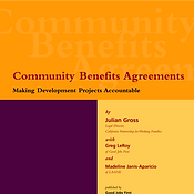 community benefits agreements.png