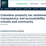 columbus property tax.png