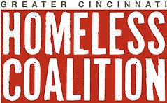 homeless coalition logo.jpg