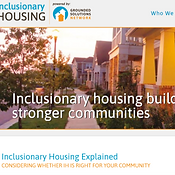 inclusionary housing.png