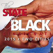 state of black cincy.png