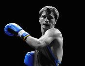 Созвездие бокс и сават
