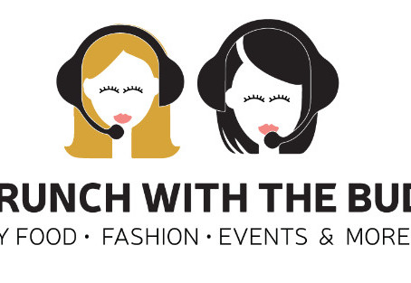 """Brunch with the Buds Premier:  The Evolution of the """"Buds"""""""