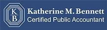 Katherine Bennett CPA Blue 02 - Copy(1).