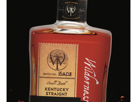 """WTD New Bourbon to be Released at """"A Taste in Danville"""""""
