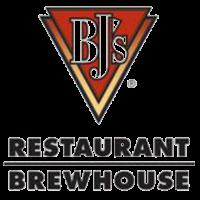 https://www.bjsrestaurants.com